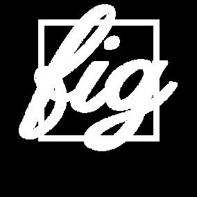 Logo_Fig_white.tif