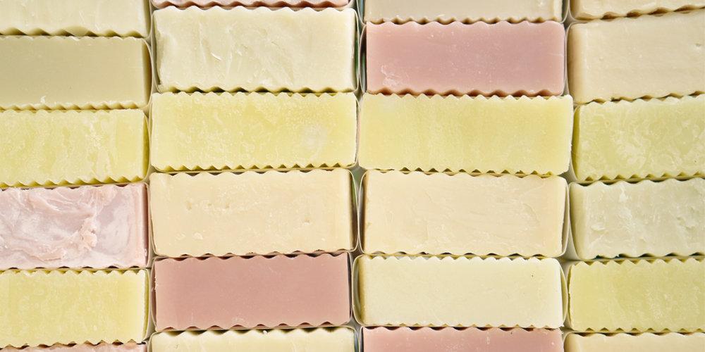 soap detail.jpg