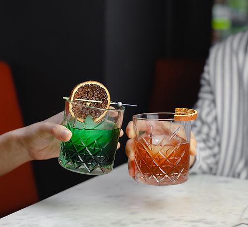 Cocktail 13.jpg