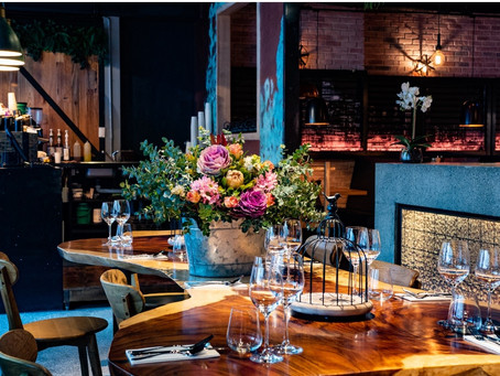 Here Are Melbourne's Best Thai Restaurants