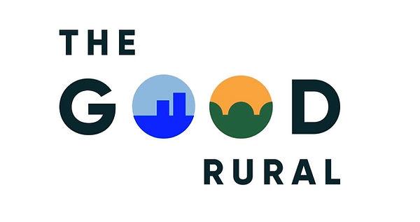tgr-new-logo.jpg