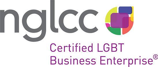 NGLCC_business_enterprise.jpg