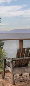 Camano Island Real Estate