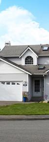 Marysville Real Estate
