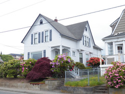 stanwood real estate