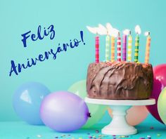 Españoles Dinamarca Coronavirus Aniversario Celebración Eventos