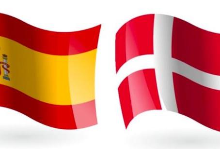 Colaboración con empresas y profesionales independientes en Dinamarca