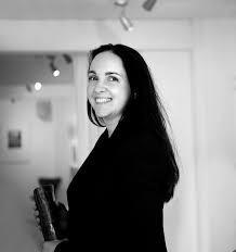 Entrevista a Natalka Hansen
