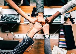 Empresas y Networking en Dinamarca