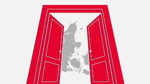 Españoles Dinamarca Reapertura Coronavirus Gobierno Medidas