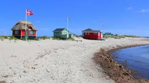 Casa España Turismo Visitar Lugares Dinamarca