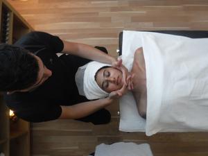 Españoles Dinamarca Networking Spa Wellnes Masaje Quiropractico
