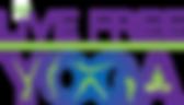 TC Live Free logo-noShadow-LARGE.png