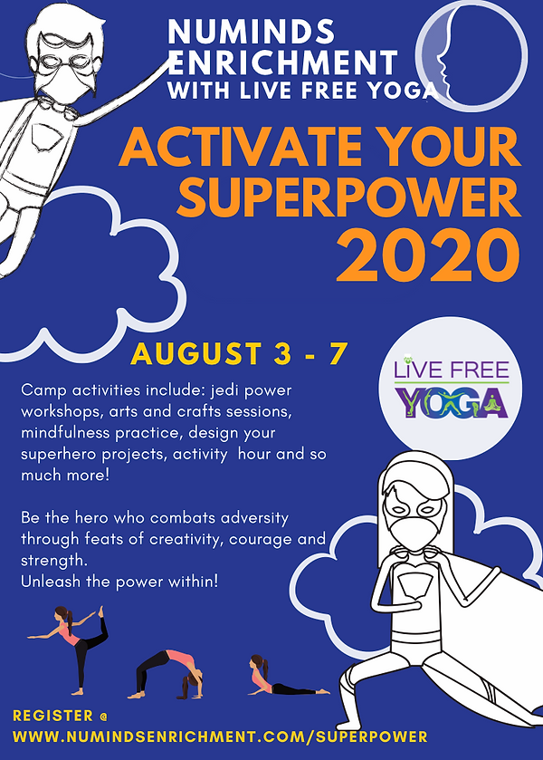 Activate-Your-Superpower-Flyer.png