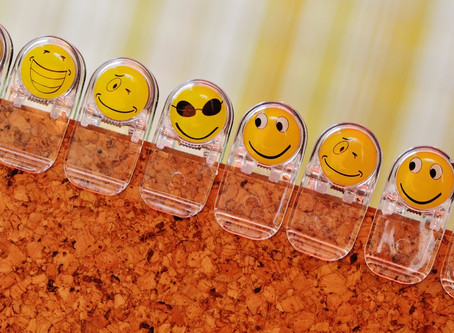 Unleash Your True Emoji with Mindfulness