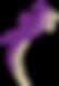 logo-claudia-seul.png