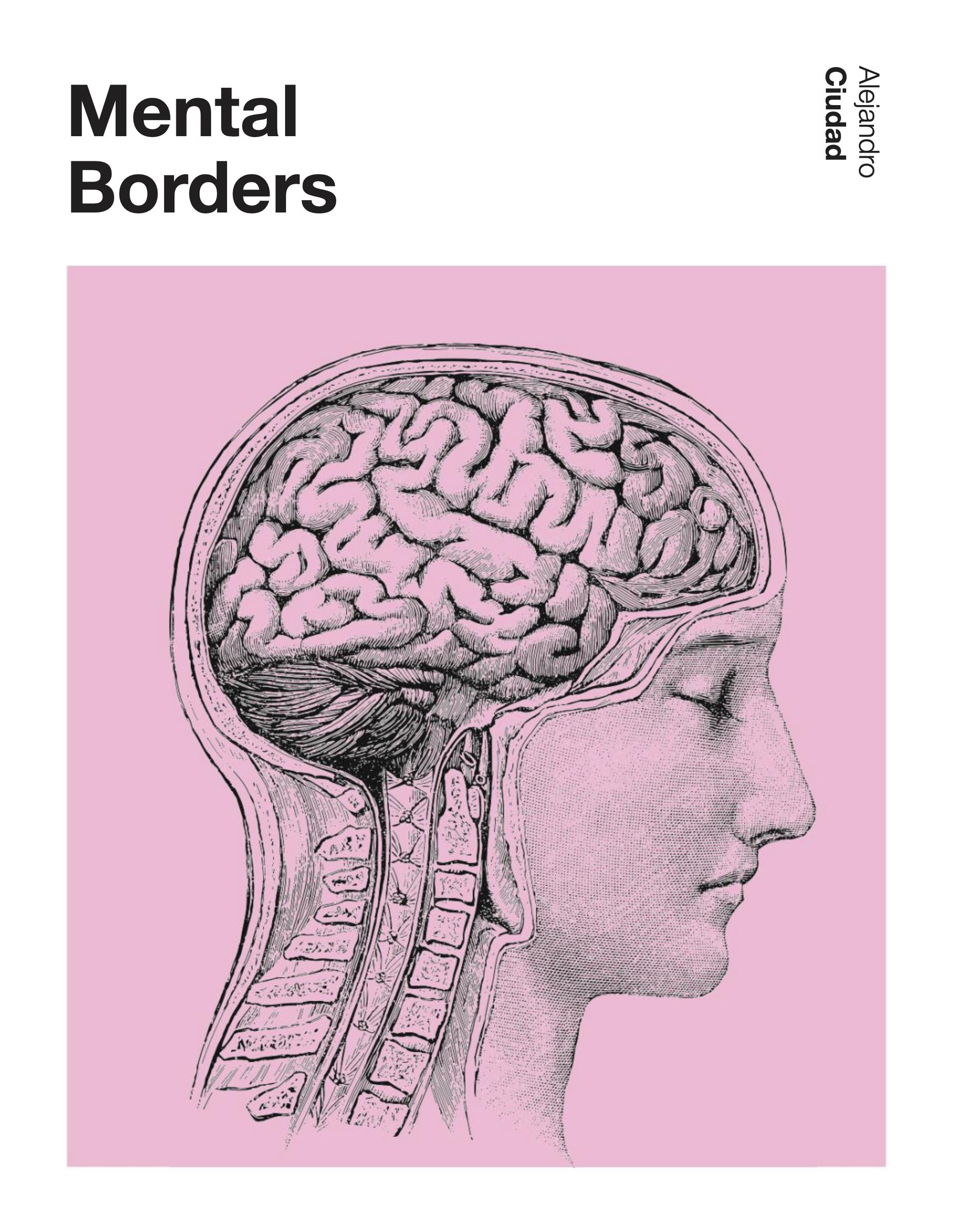 Mental Borders