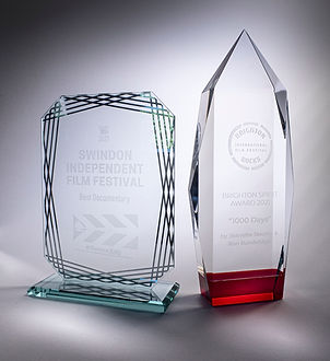 Best Documentary_and Brighton Spirit Trophies.jpg