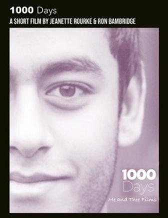 1000 Days Poster.jpeg