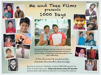 1000DaysFilmPoster2nd-final-versionlegacy copy.jpg