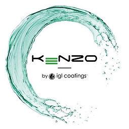IGL-Coatings-kenzo-main-image-400x495_ed