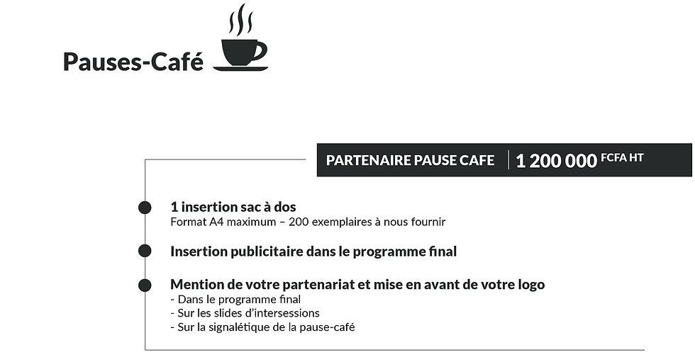 pause cafe.jpg