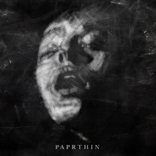 PAPRTHIN concept2.png