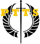 PTTS Logo without.jpg