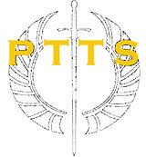 Logo plain1.jpg