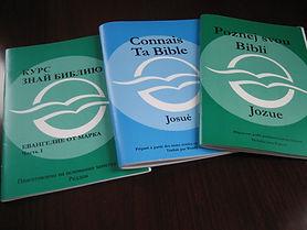 Study books2.jpg