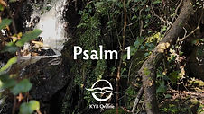 KYB-thumnails-psalm1.jpg