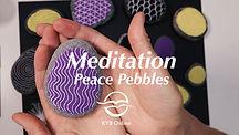 KYB-pebbles.jpg