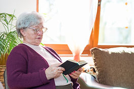 older woman reading.jpg