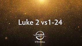 KYB-luke-2[17345].jpg