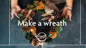 KYB-wreath[17346].jpg