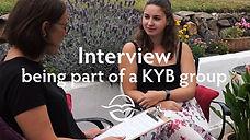 KYB-group.jpg