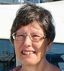Margaret T (2).jpg