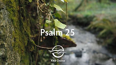 KYB-psalm25.jpg