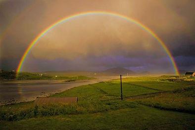 John's Rainbow .jpg