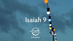 KYB-isaiah9[17343].jpg