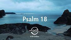 KYB-psalm18.jpg