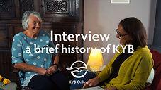 KYB-history.jpg