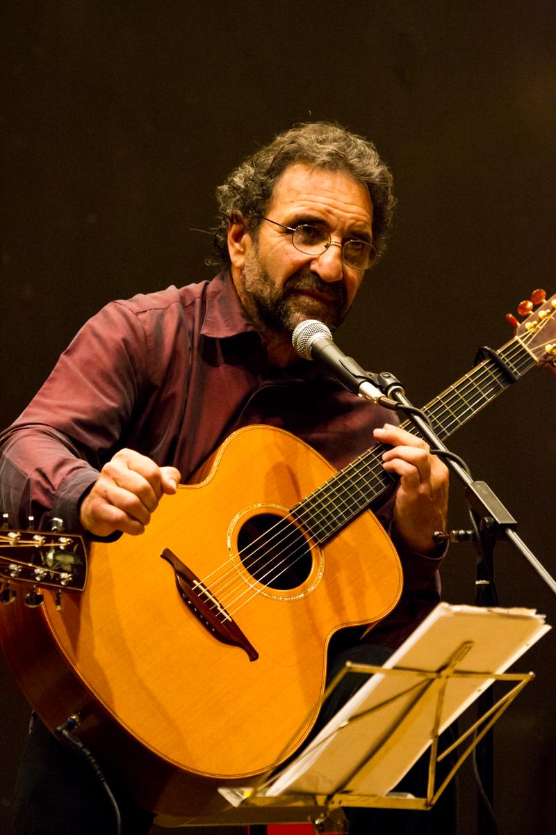 Jean-Marie Vallas