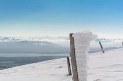 Mont Jura