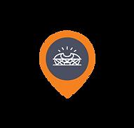 balewadi-statium-logo.png