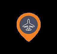 Pune-airport-logo.png