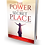 Thumbnail: The Power of the Secret Place: How to Cultivate an Intimate Prayer Life