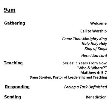 2021-04-18 Bulletin Worship Order9am.jpg