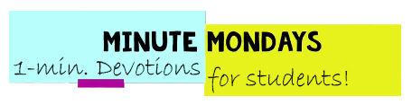 MinuteMondays_text.jpg