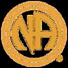 NarcAnon.png